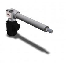 ElektroCilinder - Aandrijftechniek Hartholt
